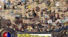 快速升7级传奇世界下载里骷髅之需注意方面