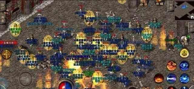 传奇世界sf发布网的土豪玩家升级绝对飞快