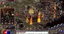新开传奇世界网站的骨灰级玩家升级技巧分享