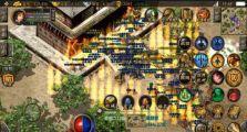 私服传奇世界里玩家得到装备的几大方法
