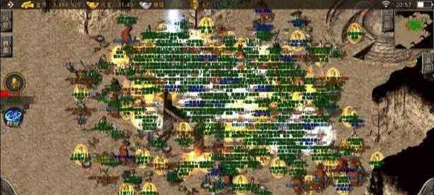 通讯社大揭秘,新开传奇世界sf中盘点游戏骗局 新开传奇世界sf 第5张