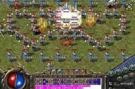 找传世中游戏荣耀举世皆惊5级特殊装备在哪里爆出来的? 找传世 第1张
