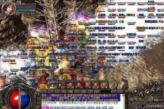 180英雄合击之【变态传奇世界sf中王者重生】升级攻略 变态传奇世界sf 第1张